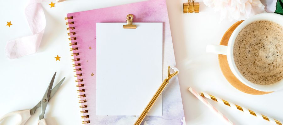 5 Tips to Get Creatively Re-motivated